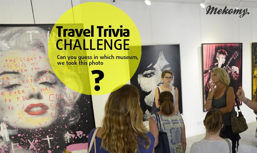 travel trivia1